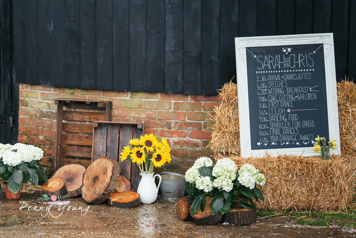 barn-wedding-kent
