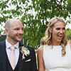 Rob and Katie, Kent Wedding