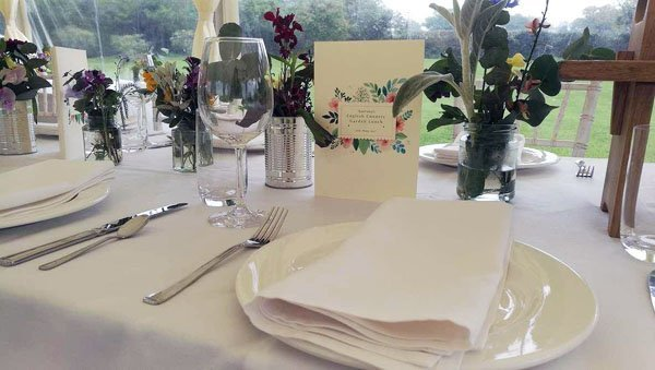 private-caterer-in-kent-1