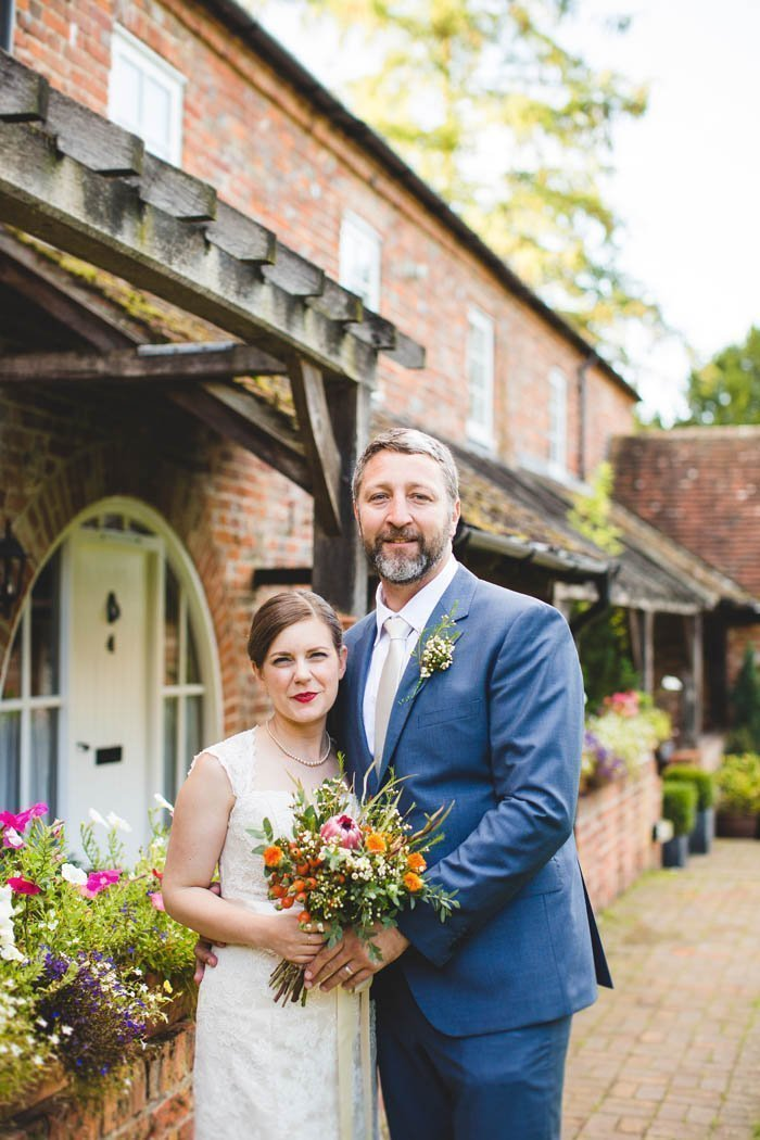 village-hall-wedding-kent