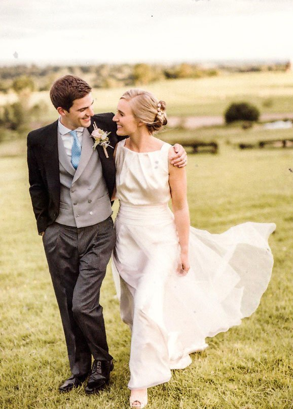 wedding-Brightling-Park-east-sussex-naomi-and-olly-