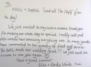 wedding-testimonial-ella-andy