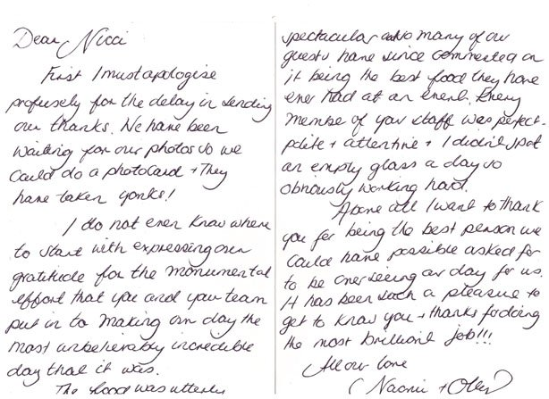 wedding-testimonial-naomi-and-olly