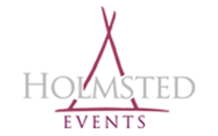 Holmsted Events - marquee - Kent supplier