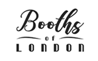 Booths of London - Kent supplier
