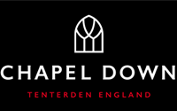 Chapel Down - Kent wine