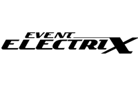 event electrix - Kent supplier