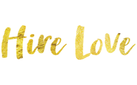 hire love - Kent supplier