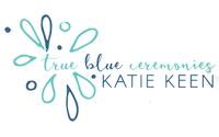katie keen - Kent wedding celebrant