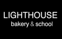 Lighthouse Bakery - East Sussex supplier