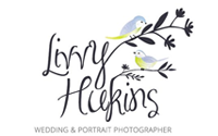 livvy hukins - photographer - Kent supplier