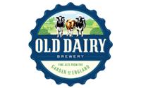 old dairy - Kent beer