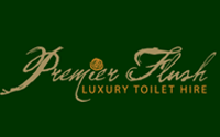 Premier Flush toilets - Kent supplier