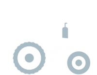 WKPMA-Kent-tractor